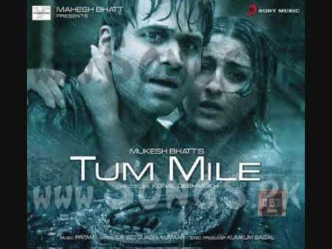 Tum Mile Tu Hi Haqeeqat Full Song