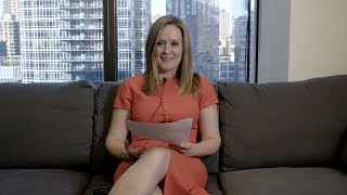 Letters to Sam #2 | Full Frontal With Samantha Bee | TBS