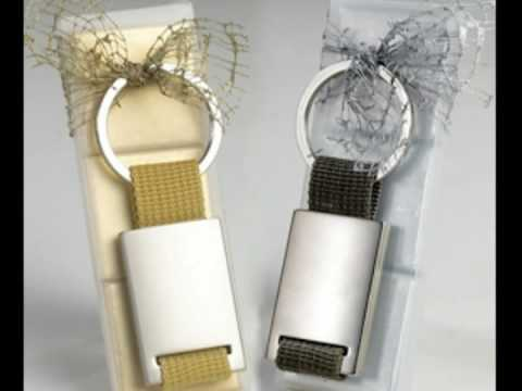 Detalles de boda para invitados regalos originales - Regalos de boda originales para invitados ...