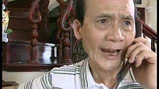 Hài Thăng Long - Dọn Nhà - Phạm Bằng, Quốc Toản, Ngọc Tuyết, Thu Hương - Bản đẹp