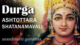 aigiri nandini lyrics in sanskrit pdf