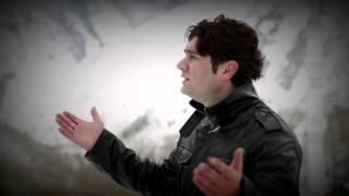 Mustafa Özer - Dölek (Video) 2015