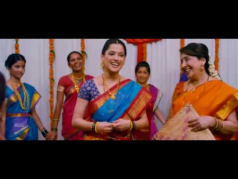 Time Please 2013  Full marathi movie thumbnail