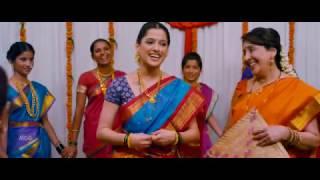 Time Please 2013  Full marathi movie