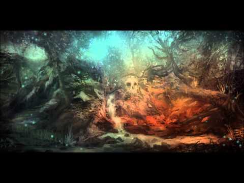 """Mieczyslaw Karlowicz - Symphony in E-minor, Op.7 """"Rebirth Symphony"""" (1902)"""