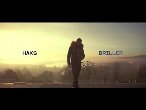 Haks - Briller | Daymolition