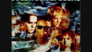 Watch Ocean Colour Scene Do Yourself A Favour video