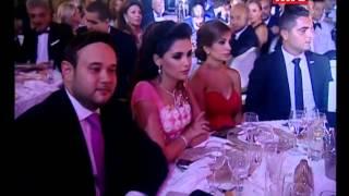 Entertainment Specials - Biaf 2014 - Part 4