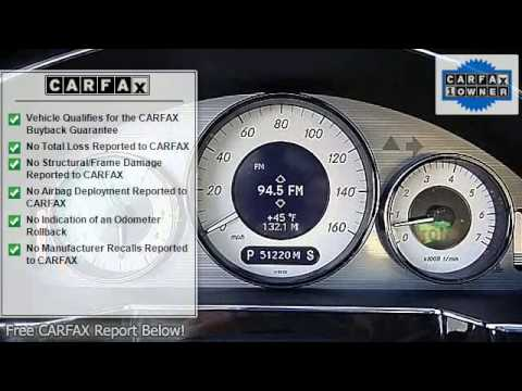 2009 Mercedes-Benz CLS-Class - Atlanta Luxury Motors - Duluth, GA 30096