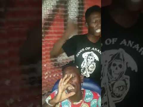 BRIGADIER Feat. ALCO annonce un nouveau son BOUA BA BLA OU BOUA TA BLA? (VIDÉO)