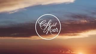Café del Mar Chillout Mix 16 (2017)