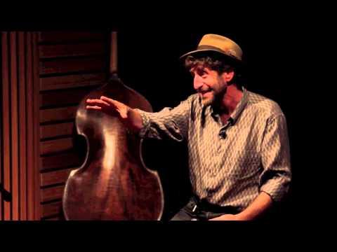 Retellable: Great Story From Storyteller Joel ben Izzy