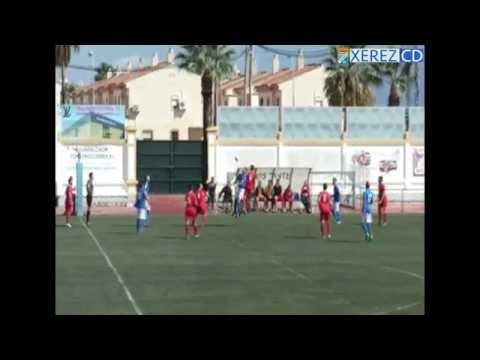 Canal Oficial del Xerez Club Deportivo www.xerezclubdeportivo.es.