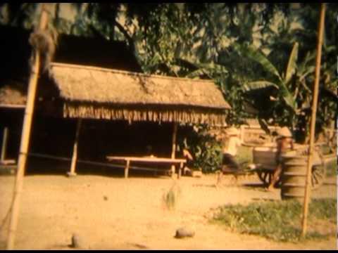 Bali 1960