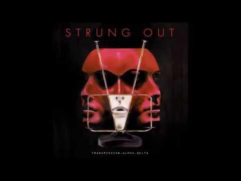 Strung Out - Telsa