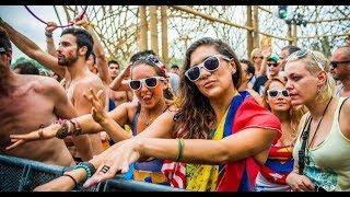 Voradiyo Patlo Pujay Gamit Dj Remix