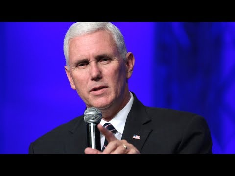 Burying Fetal Remains Court Strikes Down Indiana Law Signed by Mike Pence