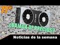 GTX 1660 TI Bajada De Precios De Las RTX 2000 Noticias De La Semana 77 mp3