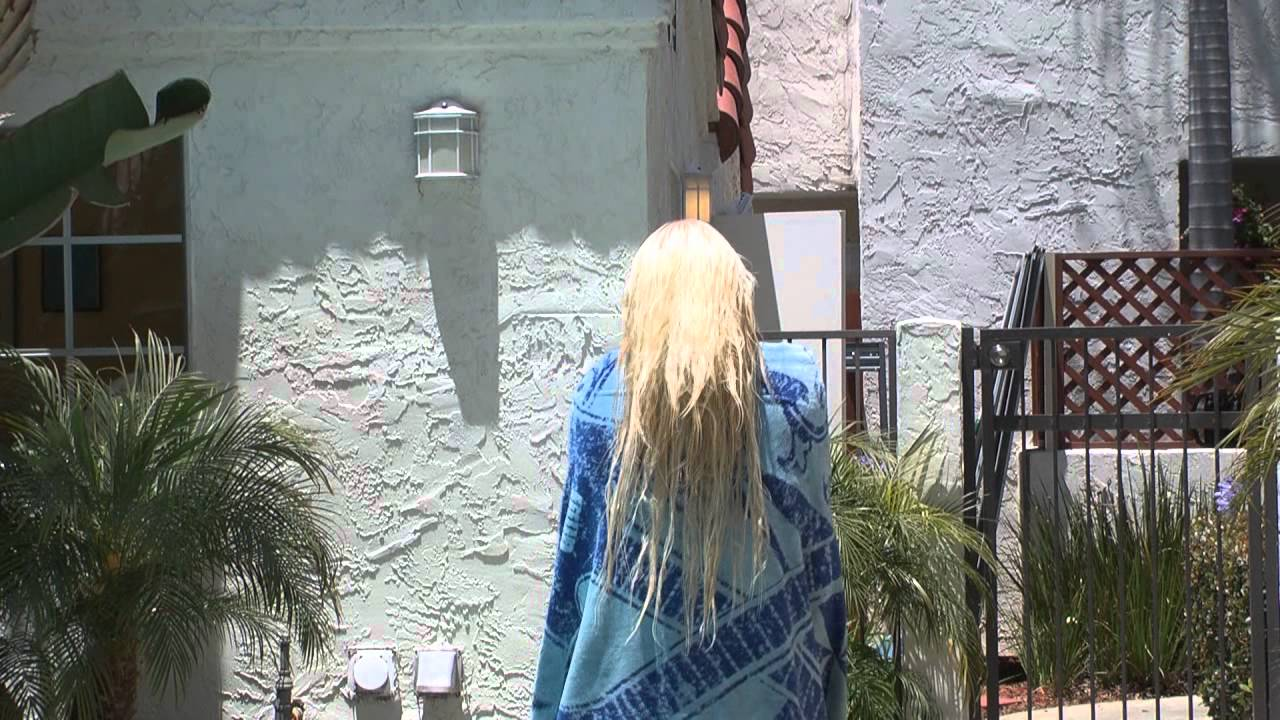 Hair Extensions In San Diego California 47