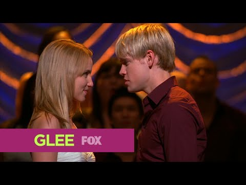 Glee Cast - Ive Had The Time Of My Life