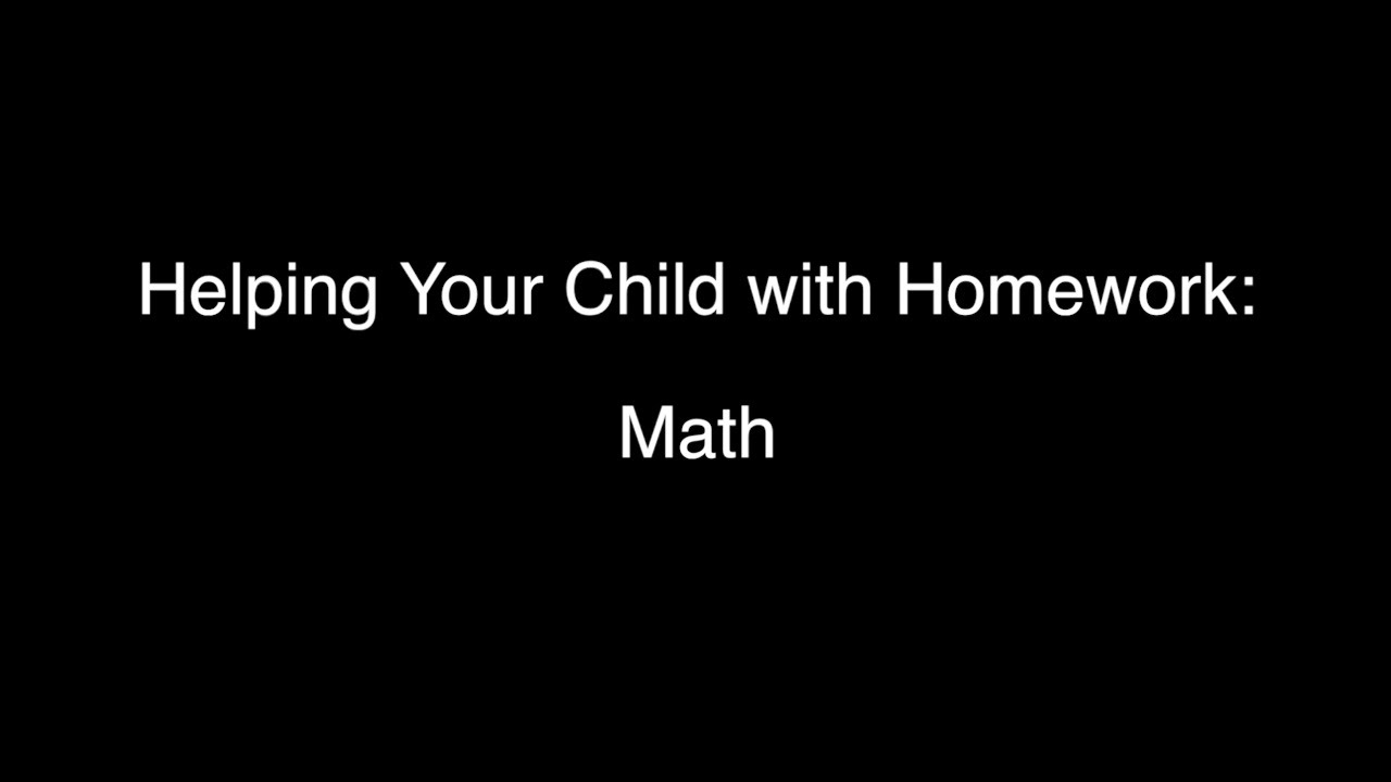 pay to do your math homework