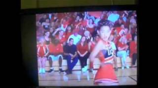 Watch Bring It On We Are The Toros video