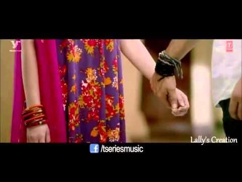 Oh Khuda -- ( Aashiqui 2) video