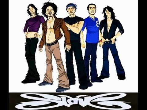 Slank - Since Youve Been Gone