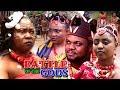Battle Of The Gods Season 2 - (New Movie Alert) 2018 Latest Nollywood Epic Movie | 2018 Drama Movies