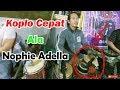 download lagu      Koplo Cepat ala Cak Nophie Adella    gratis