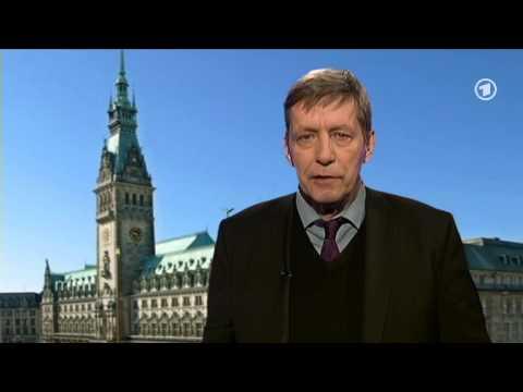 Teure Immobilienkredite Adé: Christian Schmid-Burgk Von Der Verbraucherzentrale