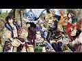 I Wish by Milky Bunny OST Fairy Tail Full