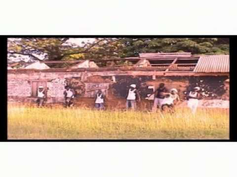 Dagbani Songs 2011 Juuna (ikon) Nkpanjo video
