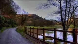 Watch Tracy Chapman Tell It Like It Is video