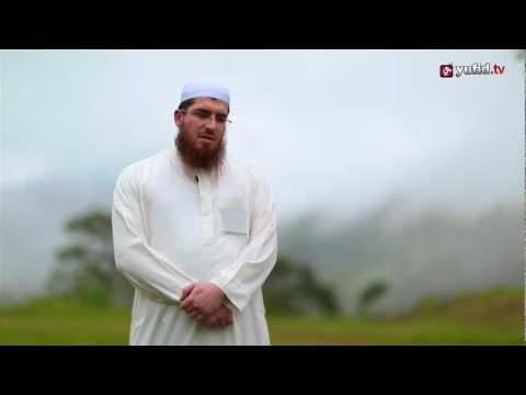 Nasehat Islami, Siapakah Orang Yang Cerdas? - Syaikh Abdurrahman Bin Muhammad Musa Alu Nasr