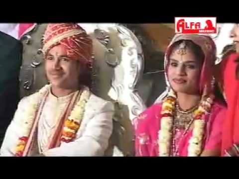 Rajasthani Song ....pali.mp4 video