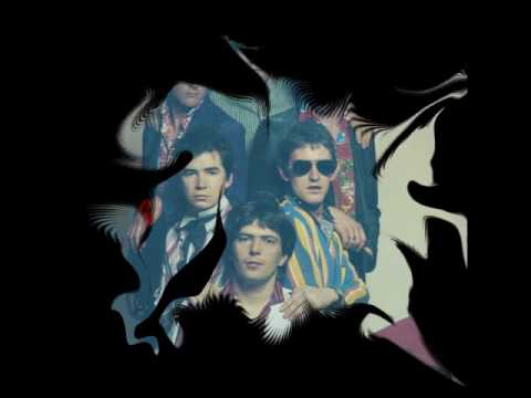 Boomtown Rats - Please Don
