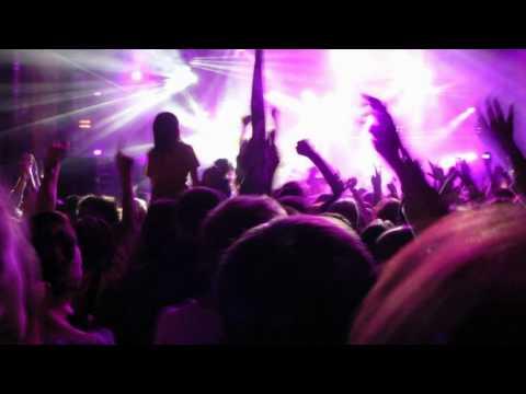 Belocca - Pitchblack (Original Mix)