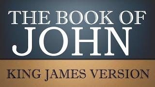 download lagu Gospel According To John - Chapter 11 - Kjv gratis