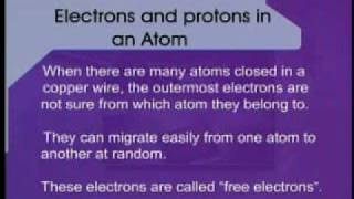 PHY301 Circuit Theory