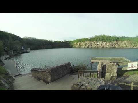 Stoney cove movie trailer