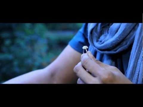 Gulled Ahmed - WaQti (Official Music Video) *New Song 2012*