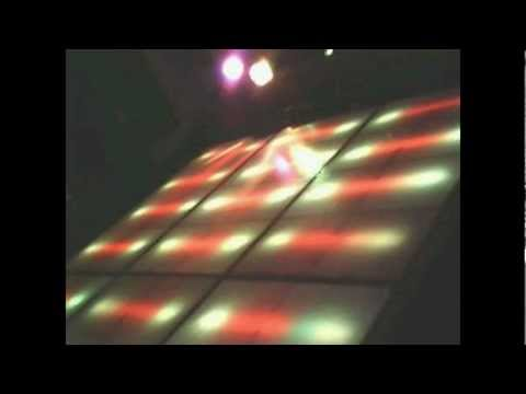 Subha Hone Na De  LECTRO HOUSE REMIX DJ WAQAS 03004777836