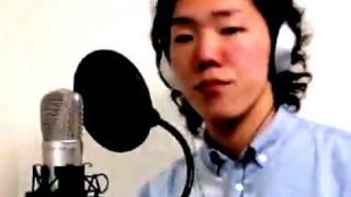 Thumb Super Mario Bros Beatbox