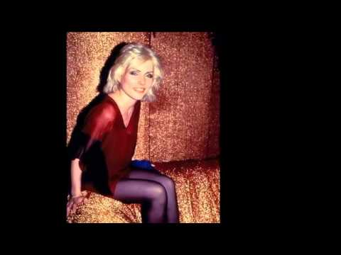 Blondie - Rapture (Special Disco / extended mix)