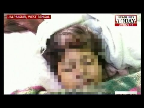 Indian Girl Killed In Bhutan: Rape And Murder Alleged video