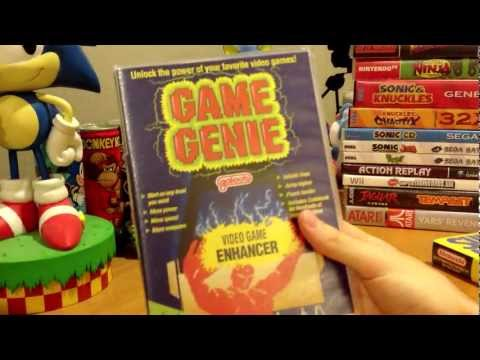 Custom Game Case FAQs - My Humble Video Game Collection Part 3