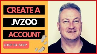 How to Create a JVZoo Account