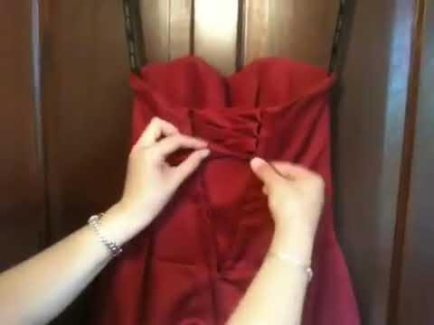 baratos vestidos de fiesta cortos 2013 - http://www.jjshouse.com/es/