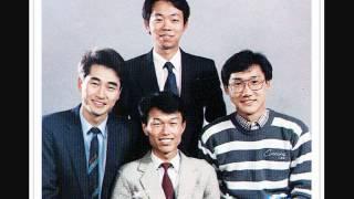 O Brother Be Faithful  Alborada Quartet KOREA